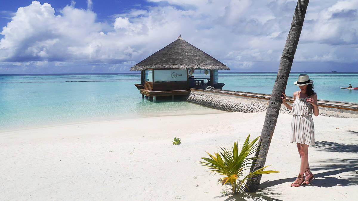 Maldives holiday-33