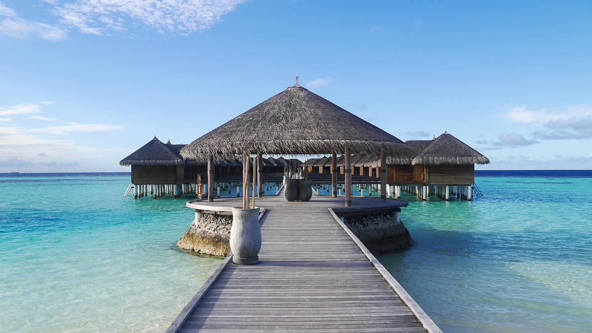 Maldives holiday-48