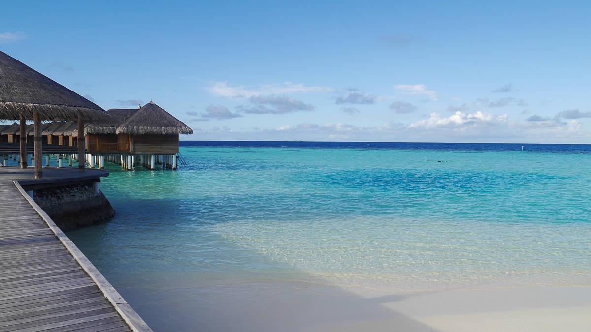 Maldives holiday-52