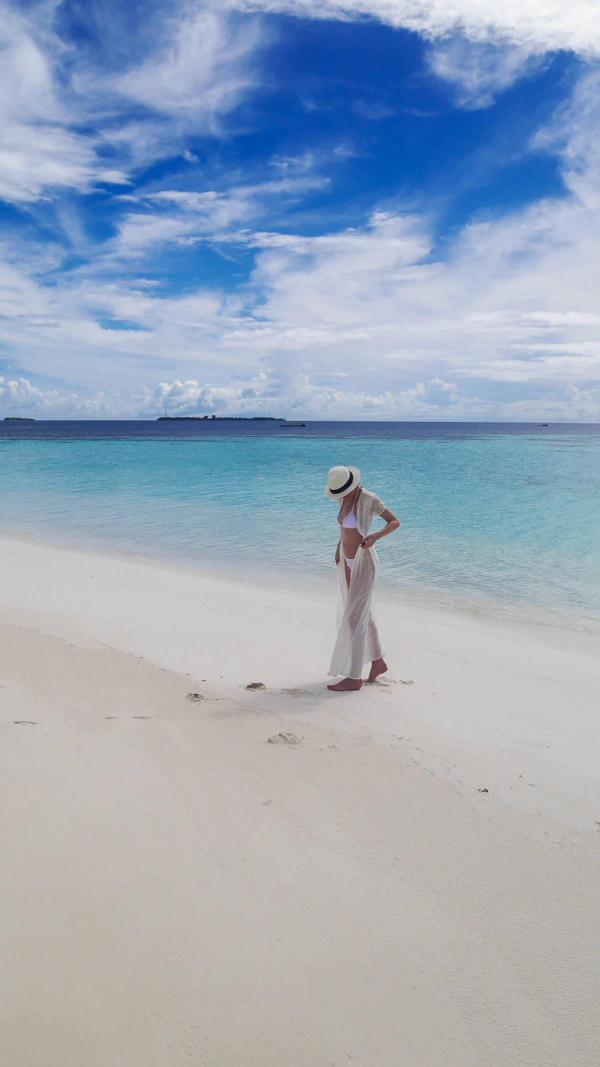 Maldives holiday-59