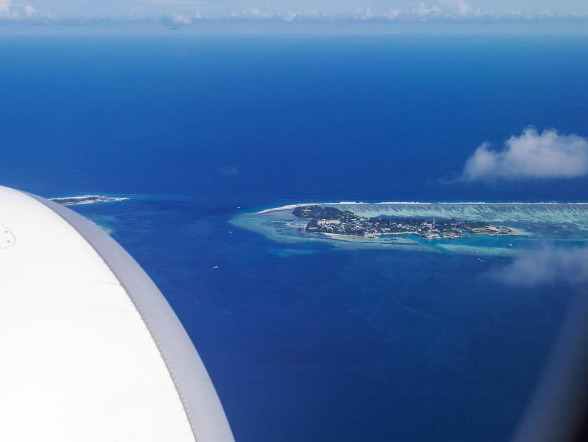 Maldives holiday-6