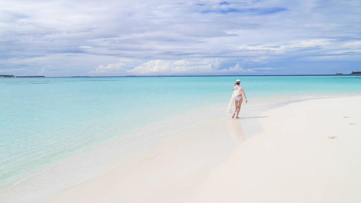 Maldives holiday-64