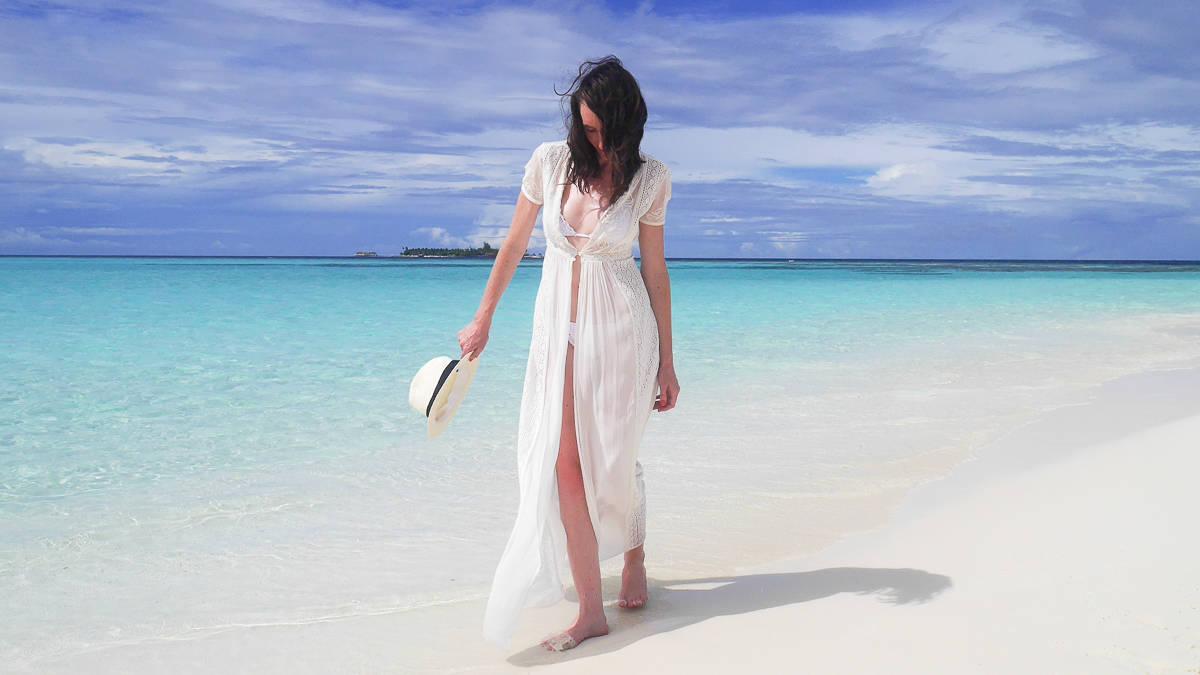 Maldives holiday-71