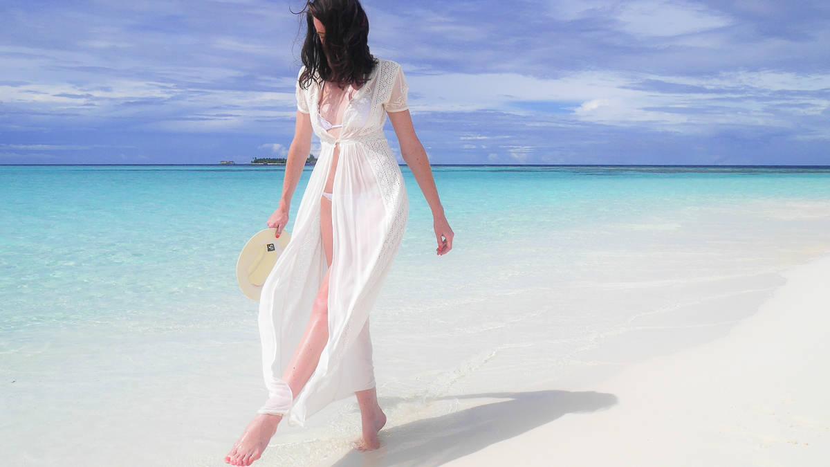Maldives holiday-72