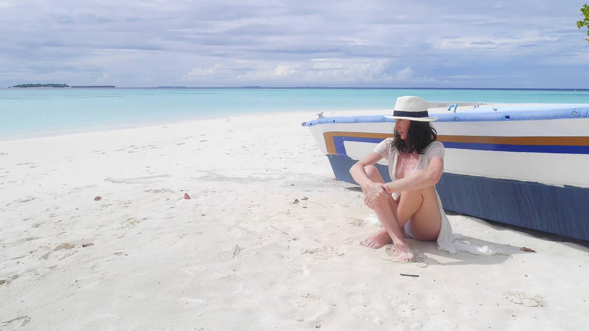Maldives holiday-74