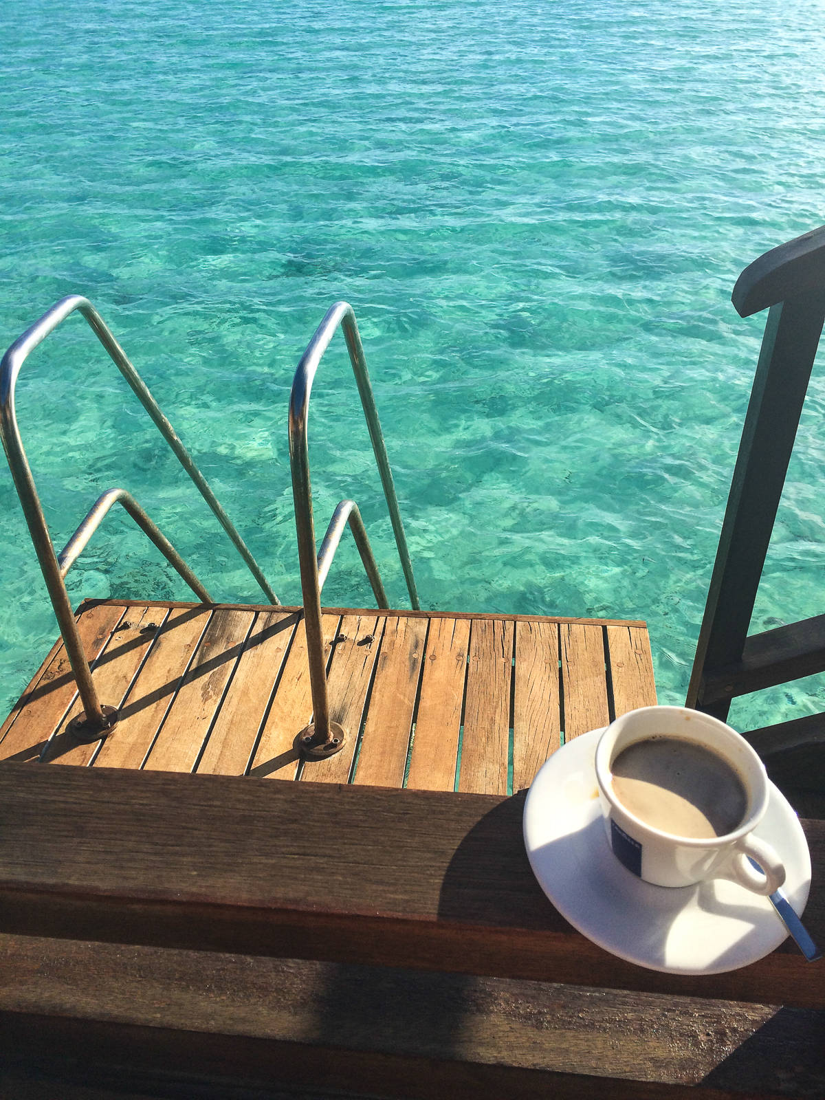 How to make a trip to the Maldives affordable-1