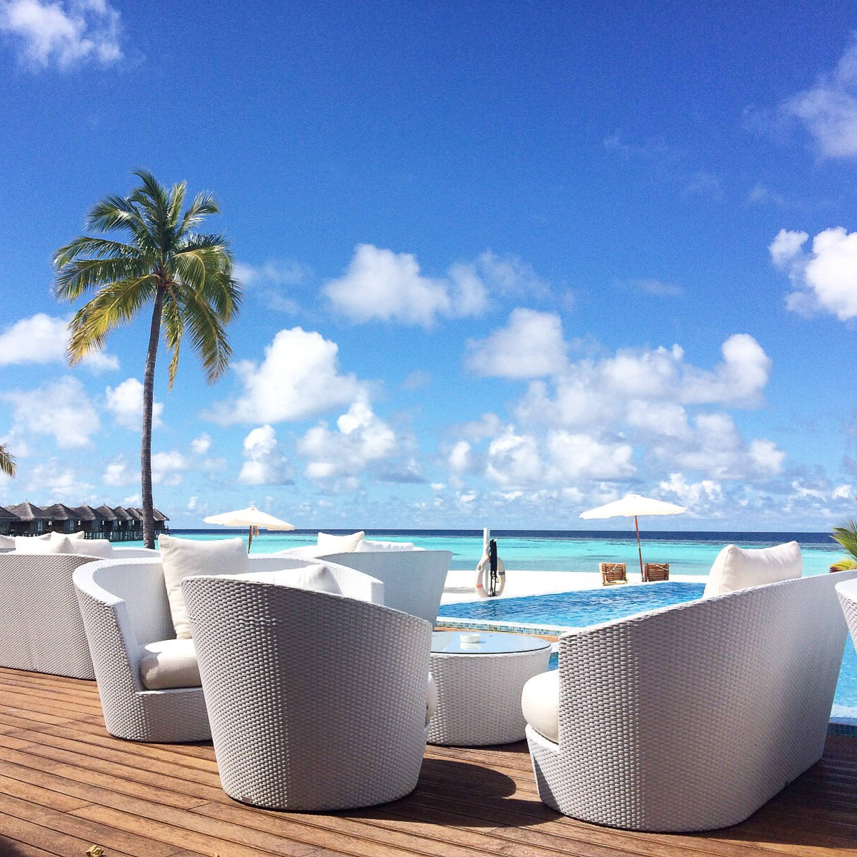 How to make a trip to the Maldives affordable-10