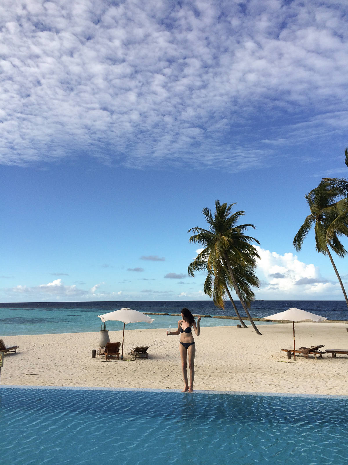 How to make a trip to the Maldives affordable-5