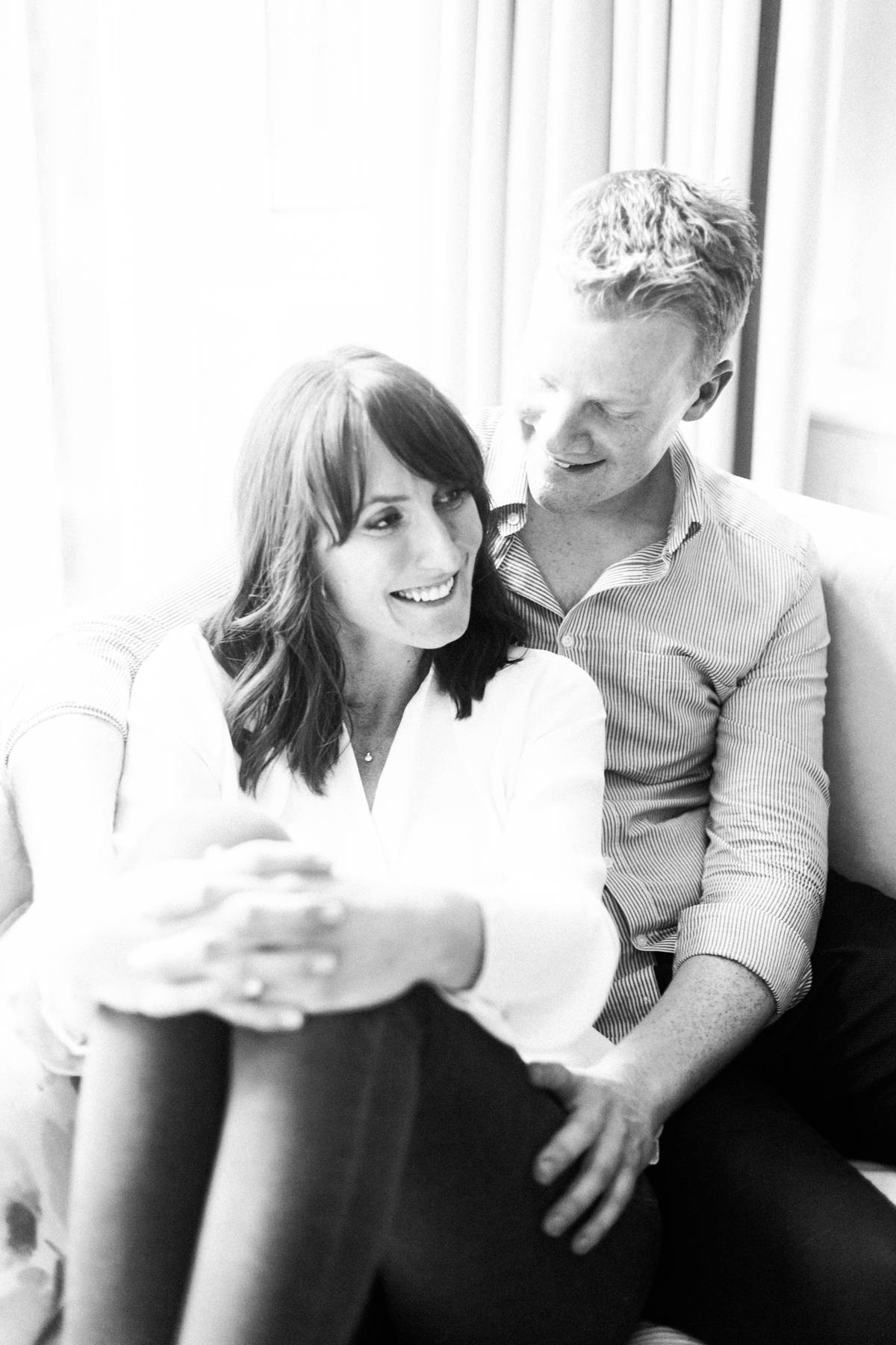 our-engagement-photos-15