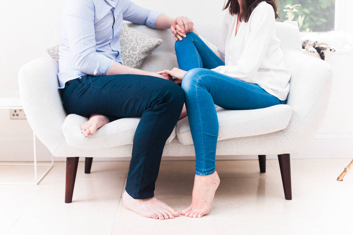 Renovation and romance Q&A and our tips