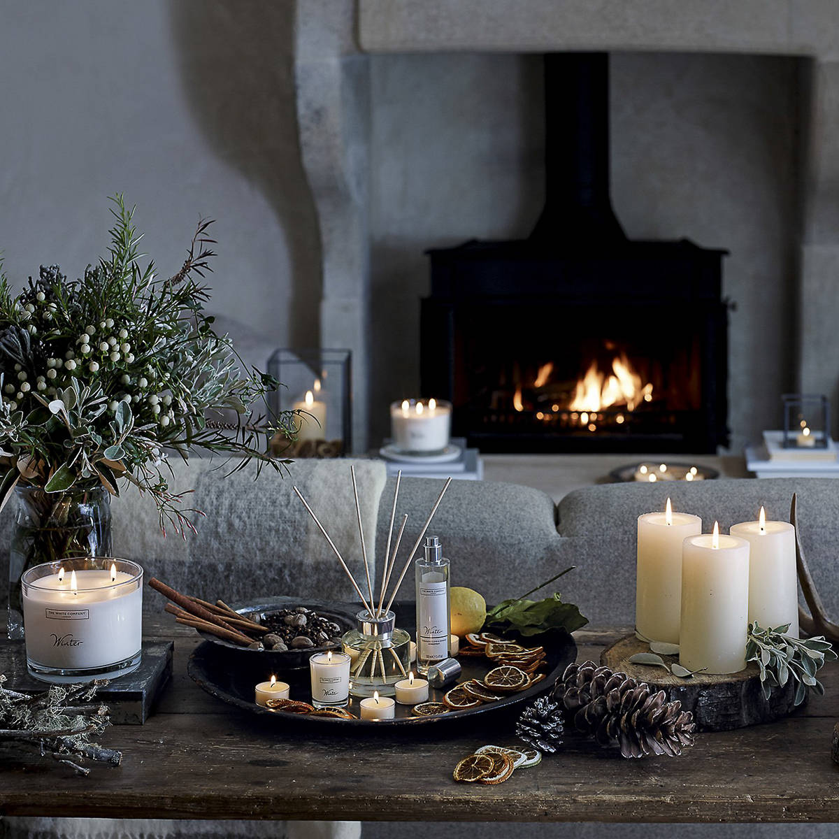 What is hygge and 5 ways to 39 do 39 it the green eyed girl for Home decorating company