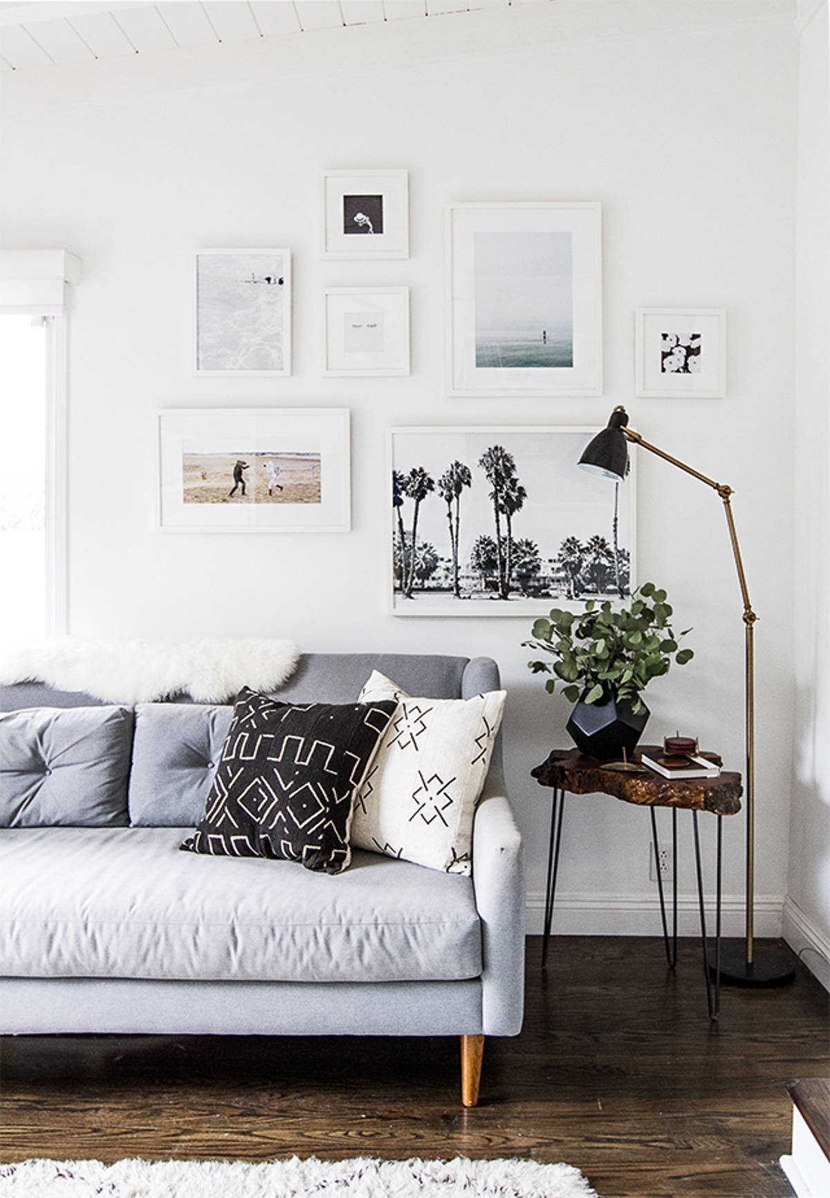 gallery-wall-inspiration-1