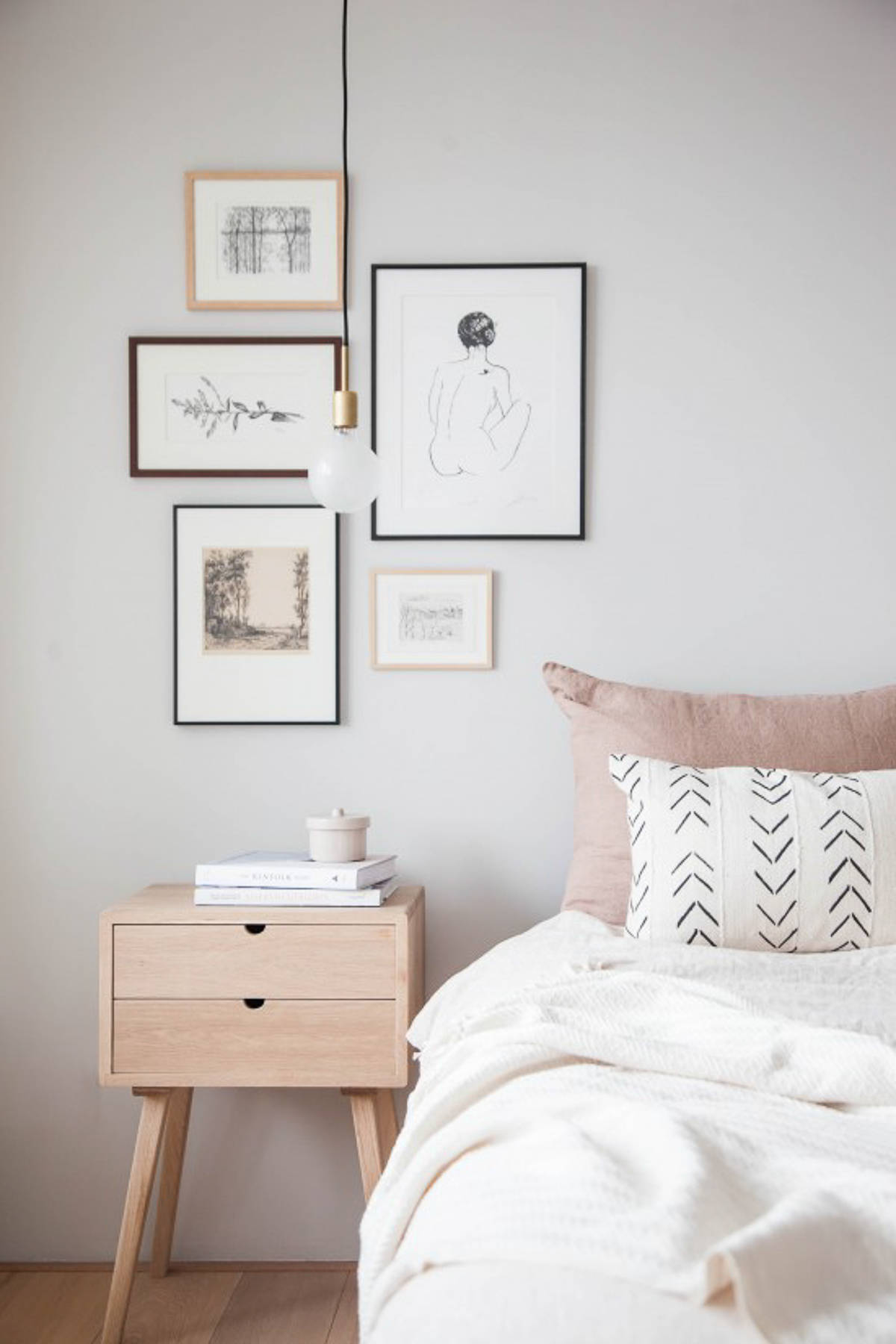 gallery-wall-inspiration-2