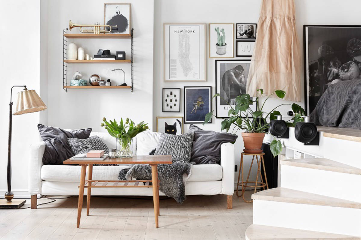 gallery-wall-inspiration-4