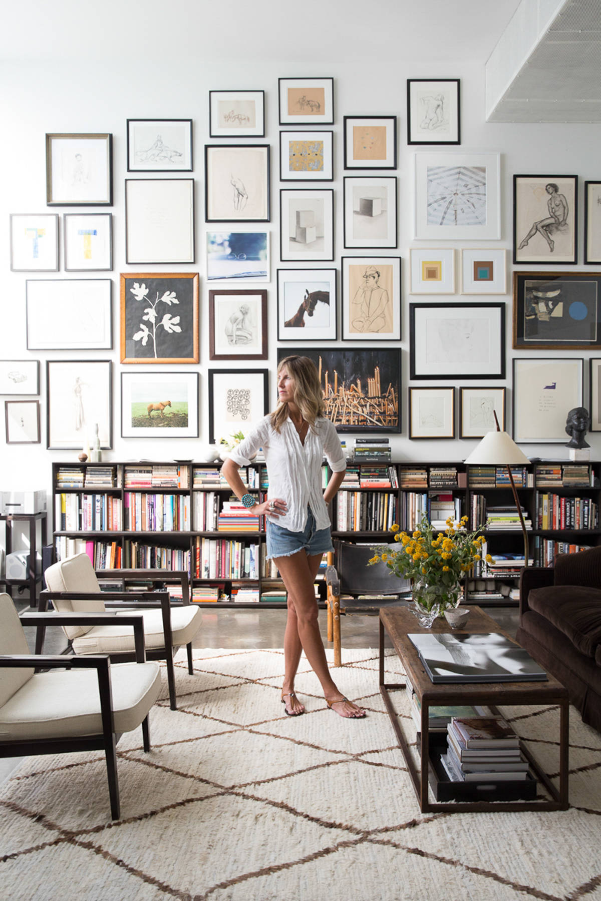gallery-wall-inspiration-7