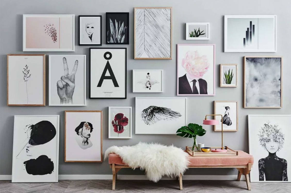 gallery-wall-inspiration-8