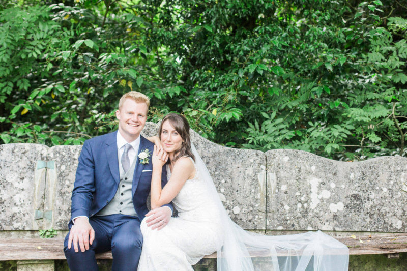 lifestyle-blogger-claire-wainwright-of-the-green-eyed-girl-shares-her-wedding-47