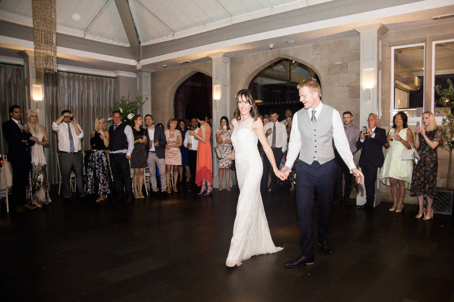 lifestyle-blogger-claire-wainwright-of-the-green-eyed-girl-shares-her-wedding-67