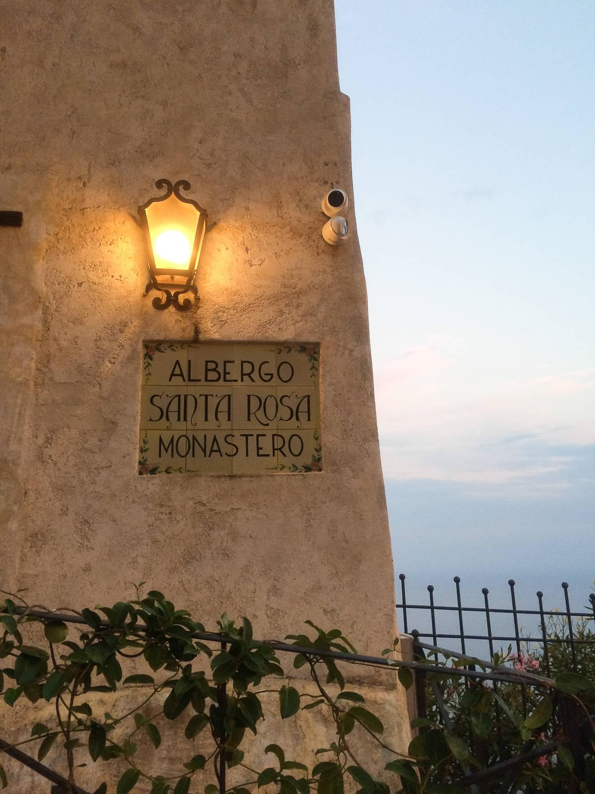monasterra-santa-rosa-iphone-9