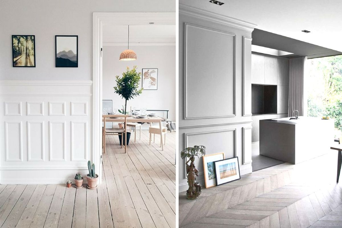 panelling and panelled-walls-inspiration-1