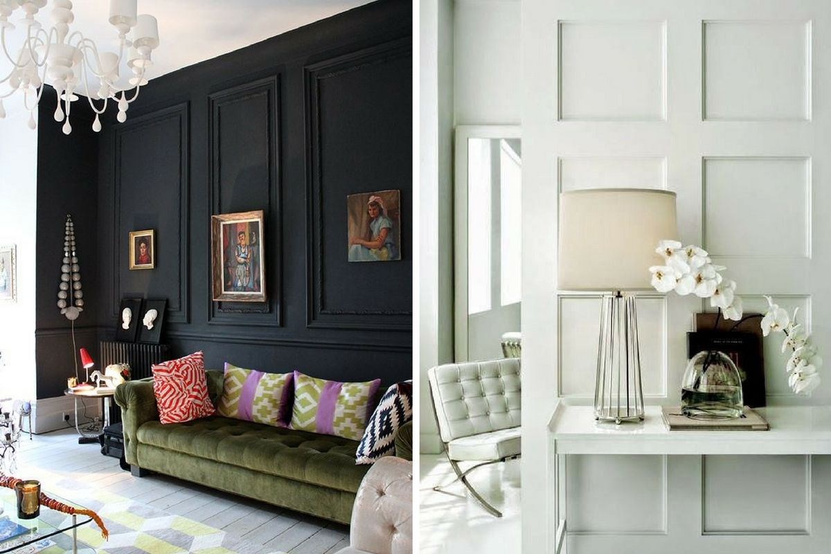 panelling and panelled-walls-inspiration-3