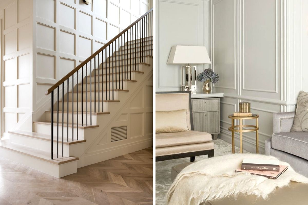 panelling and panelled-walls-inspiration-4