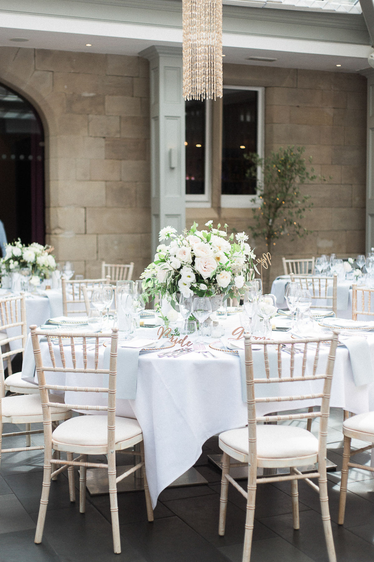 Finding the perfect wedding suppliers