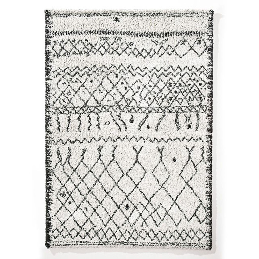 AAAAnd They Have A New Collection Of Berber Rugs Coming Out In A Few Weeks  Time So Watch This Space!