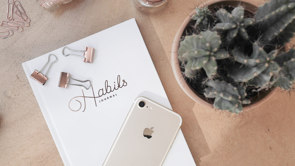 11 life rules I learned from Kristina Karlsson, founder of kikki.K