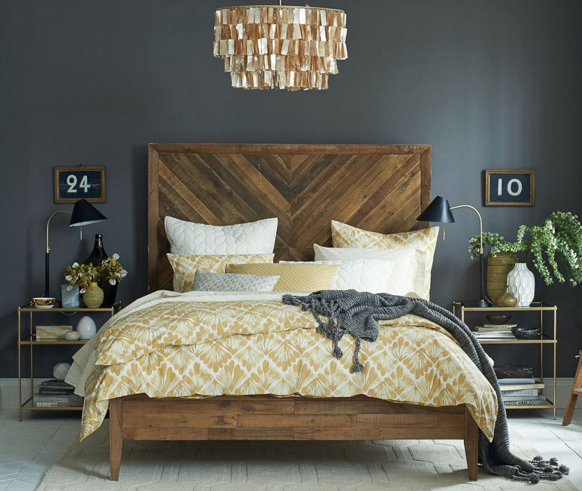 10 of the best online home interior shops - West Elm