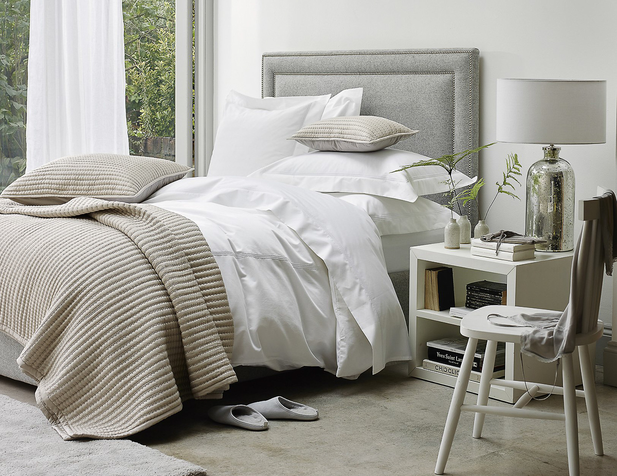 10 of the best online home interior shops - The White Company