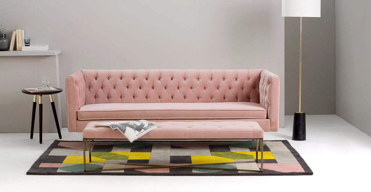 my 10 favourite online home interior shops conoce los colores de moda para interiores
