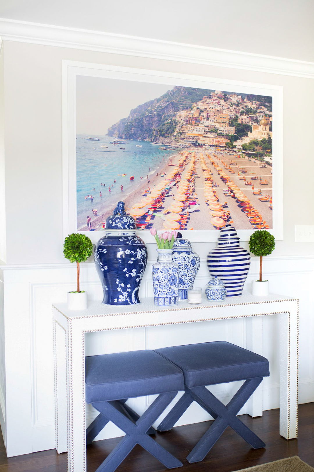 Art prints for your home that will inspire your beach for Beach house prints