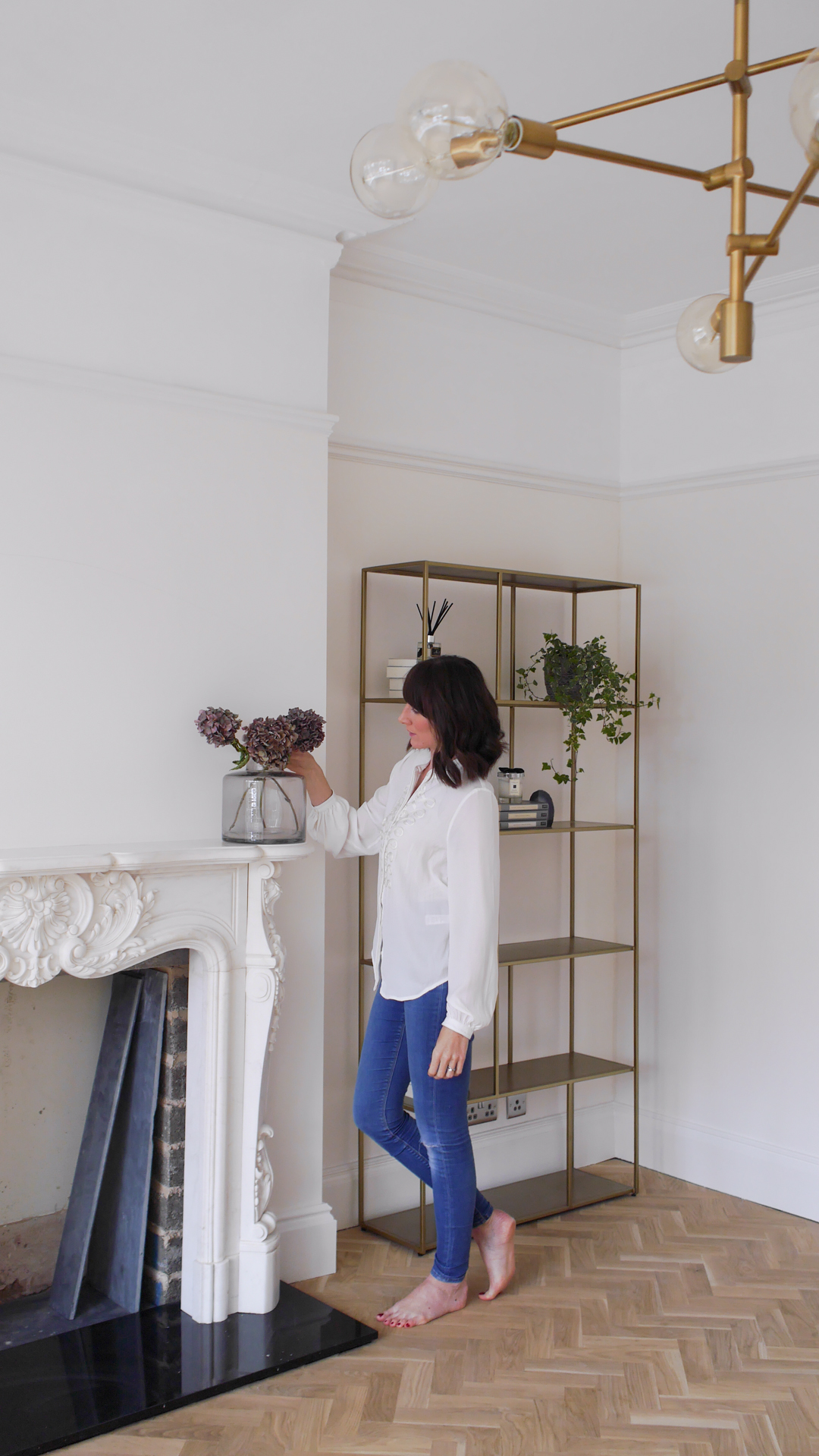 5 things you should know before embarking on a renovation project in your home